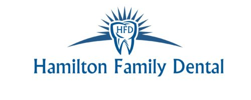 https://www.hamiltonfamilydental.co.nz/wp-content/uploads/2018/03/400dpiLogo-500x200.jpg