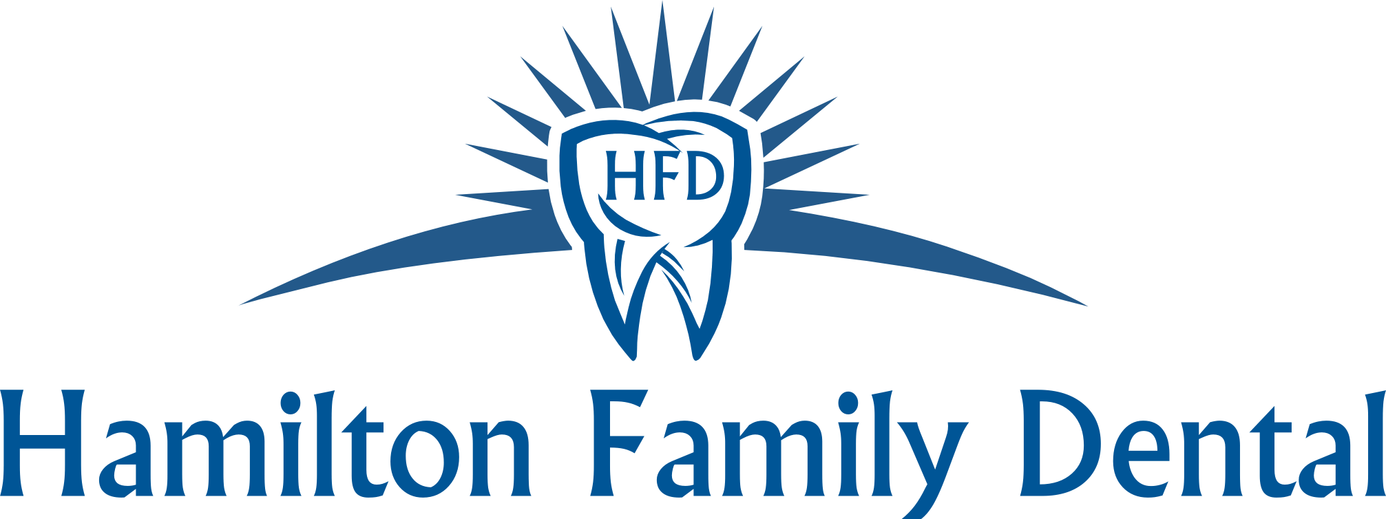 Hamilton Family Dental